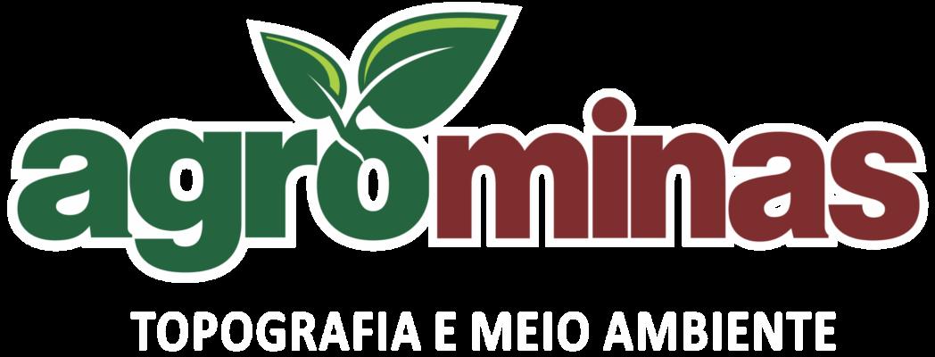 Agrominas Topografia e Meio Ambiente | 34 3831.5600 – Patrocínio/MG